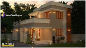 free home designer 1400 sqft attractive 3 bhk budget home design by my homes designers builders