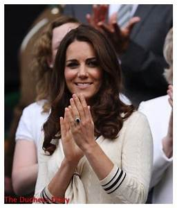 Kate Middleton to Royal Gift Shop: Don't Sell Replicas of ...