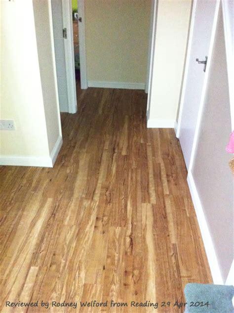 polyflor camaro nut tree  vinyl flooring