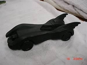 the batmobile show diy batmobile pinewood derby cars With batmobile pinewood derby template