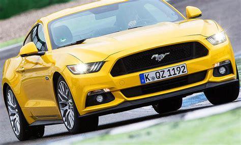 die guenstigsten autos mit  top  autozeitungde