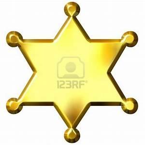 Badge | Free Images at Clker.com - vector clip art online ...