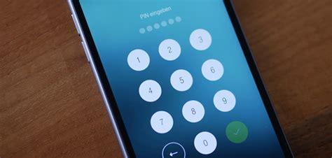 update fuer magenta smarthome keypad app und neue kameras