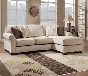 gorgeous image of small sectional sofa with chaise With find small sectional sofas for small spaces