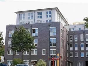Haus Kaufen Bremen Walle : betreutes wohnen in bremen vergleichen auf wohnen im ~ Orissabook.com Haus und Dekorationen