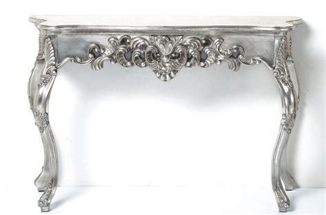 bureau baroque pas cher meubles baroques pas cher mobilier sur enperdresonlapin