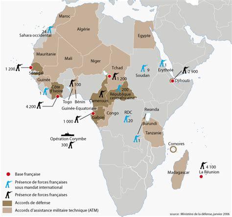 changement de si鑒e social sci otages areva total africacom les enjeux cachés d une occupation militaire du sahel par diagne roland fodé changement de société