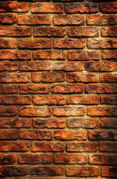 Brick Wall Texture Ruinous Photoshop Pleasure Pain