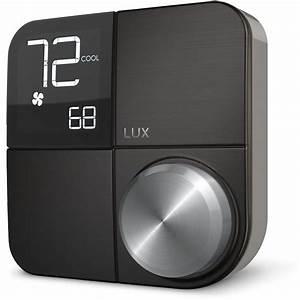 Lux Kono Smart Wi