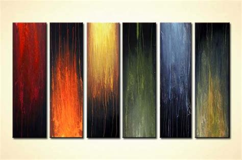 Paintings Home Decor by Buy Home Decor Painting 3543