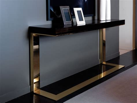 Contemporary Console Tables by Best 25 Modern Console Tables Ideas On
