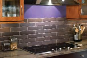 kitchen ceramic tile backsplash ceramic backsplash pictures and design ideas