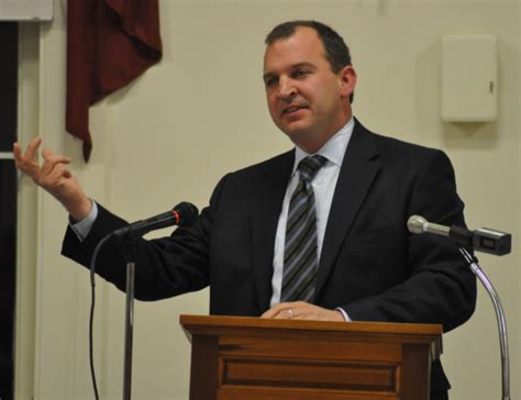 lawyer jon rion dayton  attorney  avvo