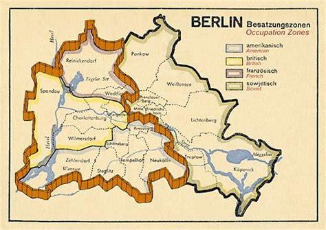 berliner mauer karte auf pinterest