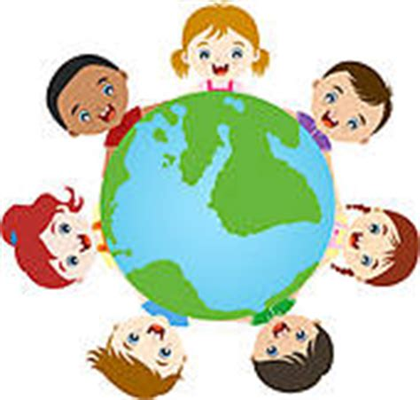 family reading together clipart multicultural clipart
