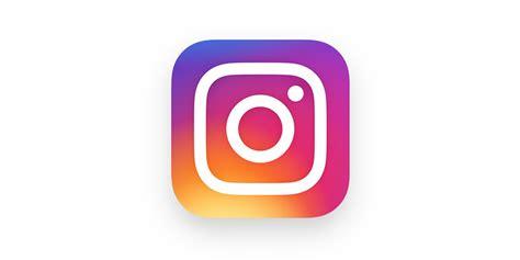 instagram reveals redesigned logo  minimal
