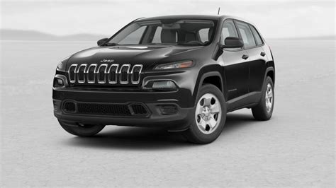 sports jeep 2017 2017 jeep cherokee sport 4x4 hanlees chrysler jeep napa