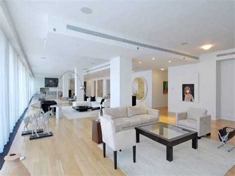 Casa Will Smith by El Casa En Ny De Will Smith Bohochicstylebohochicstyle