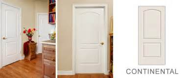 replacement interior doors photo 3 interior exterior - Interior Door Styles For Homes