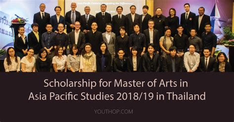 Scholarship For Master Of Arts In Asia Pacific Studies. Bank Of America Sign Online Zeltiq Las Vegas. Hotline Domestic Violence 2 Window Envelopes. Pros And Cons Of Cord Blood Banking. Whirlpool Oven Repair Service. Fha Home Loans In Arkansas Dc Legal Services. General Insurance Quotes Honda Civic 2006 Mpg. Bristal Assisted Living White Plains. Freelance Art Director Office 365 Vs Exchange