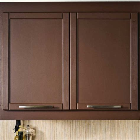 1000 ideas about melamine cabinets on