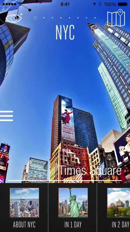 ny tourism bureau york city travel guide by etips ltd