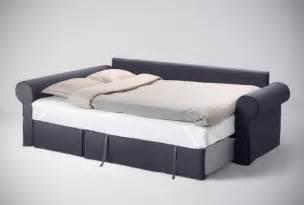 ikea livingroom furniture canapé lit canapés lits ikea