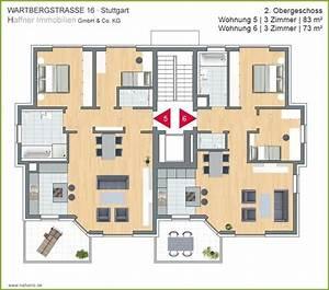 Wohnung Mieten Kaufbeuren : grundriss 3 zimmer wohnung grundriss 3 zimmer wohnung 3 zimmer wohnung mit balkon hannover ~ Orissabook.com Haus und Dekorationen
