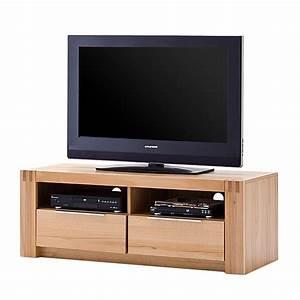 Tv Möbel Buche Massiv : tv lowboard vigas i buche massiv lackiert ~ Bigdaddyawards.com Haus und Dekorationen