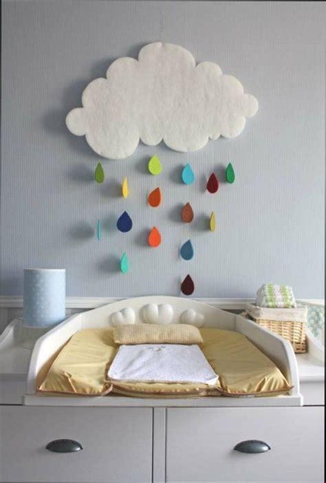 decoration chambre bébé garçon idée déco chambre bébé fait palzon com