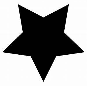 Black Star Border Clip Art | Clipart Panda - Free Clipart ...
