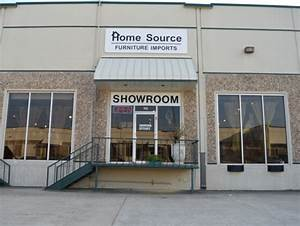 locations home source furniture With home source furniture warehouse