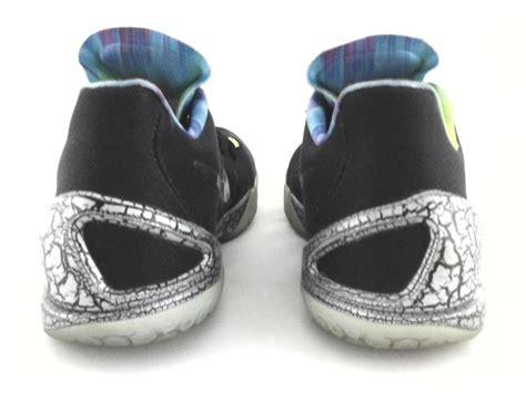 NIKE Hyperchase Shoes James Harden Basketball 768940-004 ...