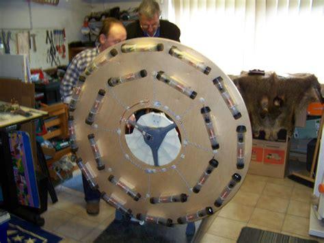 magnet motor kaufen table basse relevable