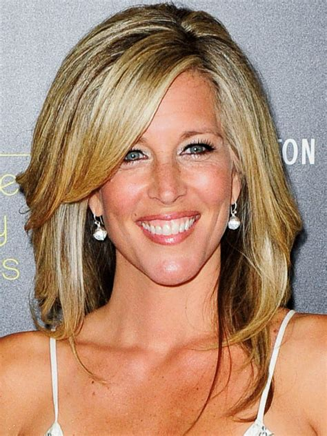 actress jennifer bransford laura wright actor tv guide