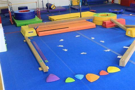 25 best ideas about gymnastics on 993 | 9e51c2b9835ed9516e04963c2414a124 home gymnastics room preschool gymnastics