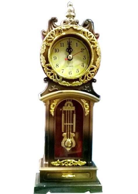 Vintage Grand Father Clock at Best Prices   Shopclues