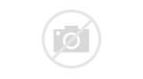 Gay marriage in canada