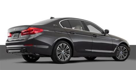2020 bmw 5 series 2020 bmw 5 series release date specification limited