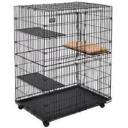 cat cages cat cage ebay