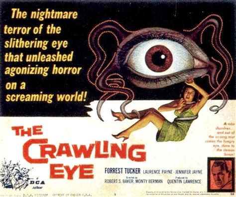 Obscure Video And DVD Blog: October 2013