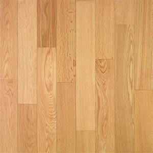 Light Oak Wood Floor - home decor - Takcop com