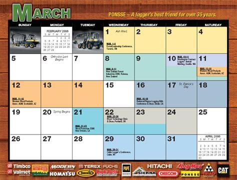 March 2006 Calendar Kichijoji Eikaiwa Info