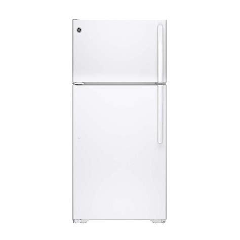 congelateur degivrage automatique