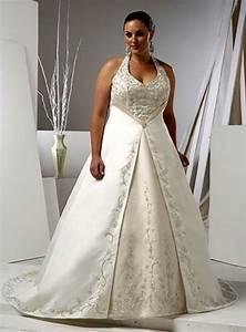plus size casual wedding dresses wedding dresses pinterest With casual wedding dresses plus size