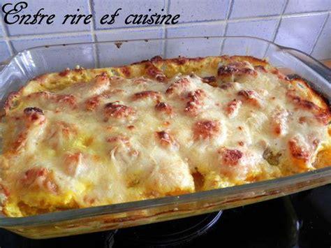 cuisine dinde recette de cuisine escalope de dinde 28 images