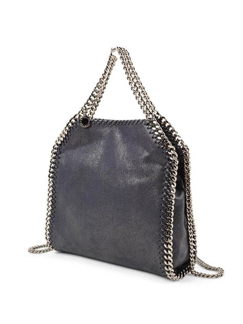 stella mccartney falabella mini bag cross body bags