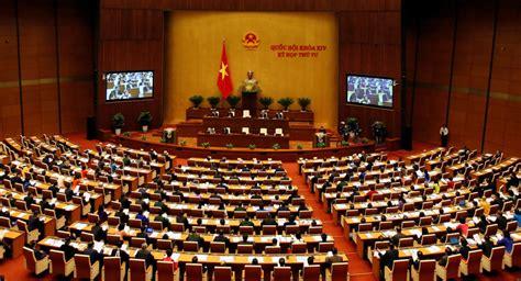 Giao hữu việt nam vs jordan. Quốc hội Việt Nam: Kỳ họp của những câu hỏi lớn và thay đổi quan trọng về nhân sự - Sputnik Việt Nam
