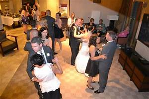 dancing dining and diy modern vegas in suite wedding With in suite wedding ceremony las vegas