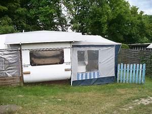 Camping Gasflasche Klein : camping kleinanzeigen in fritzlar ~ Jslefanu.com Haus und Dekorationen